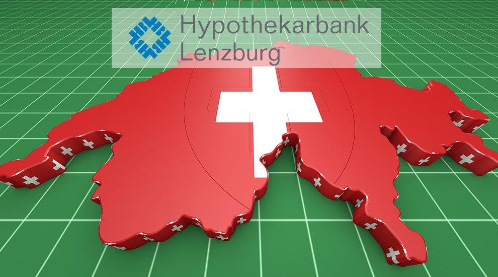 بانک سوئیسی برای همکاری با شرکتهای مرتبط با ارز دیجیتال پیشگام شد