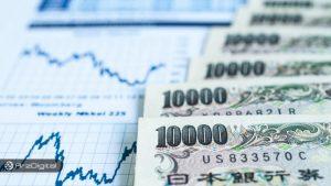 اولین صرافی ارزهای دیجیتال درون بانکی با پشتیبانی از ریپل راه اندازی شد