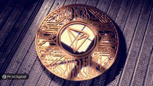 جایزه 10 میلیون دلاری برای یافتن باگ از بلاک چین ترون !