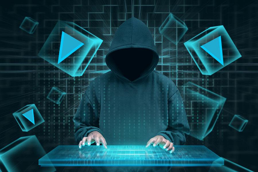 حمله دوباره به ارزهای دیجیتال/ این بار زنکش (Zencash) قربانی شد !