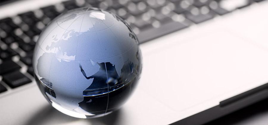 بلاک چین چه انقلابی در قابلیتهای وب به پا خواهد کرد؟
