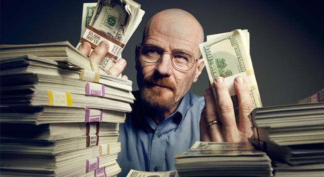 تکینگی ارزهای دیجیتال: پول بد، پول خوب را به حاشیه میفرستد !