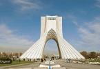 آیا ارز دیجیتال ایرانی روانه بازار خواهد شد؟