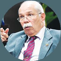 ارز دیجیتال پترو نجات دهنده ونزوئلا از بحران اقتصادی