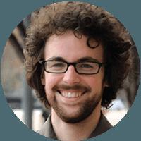 بیت کوین و اتریوم مشمول قوانین اوراق بهادار نمیشوند