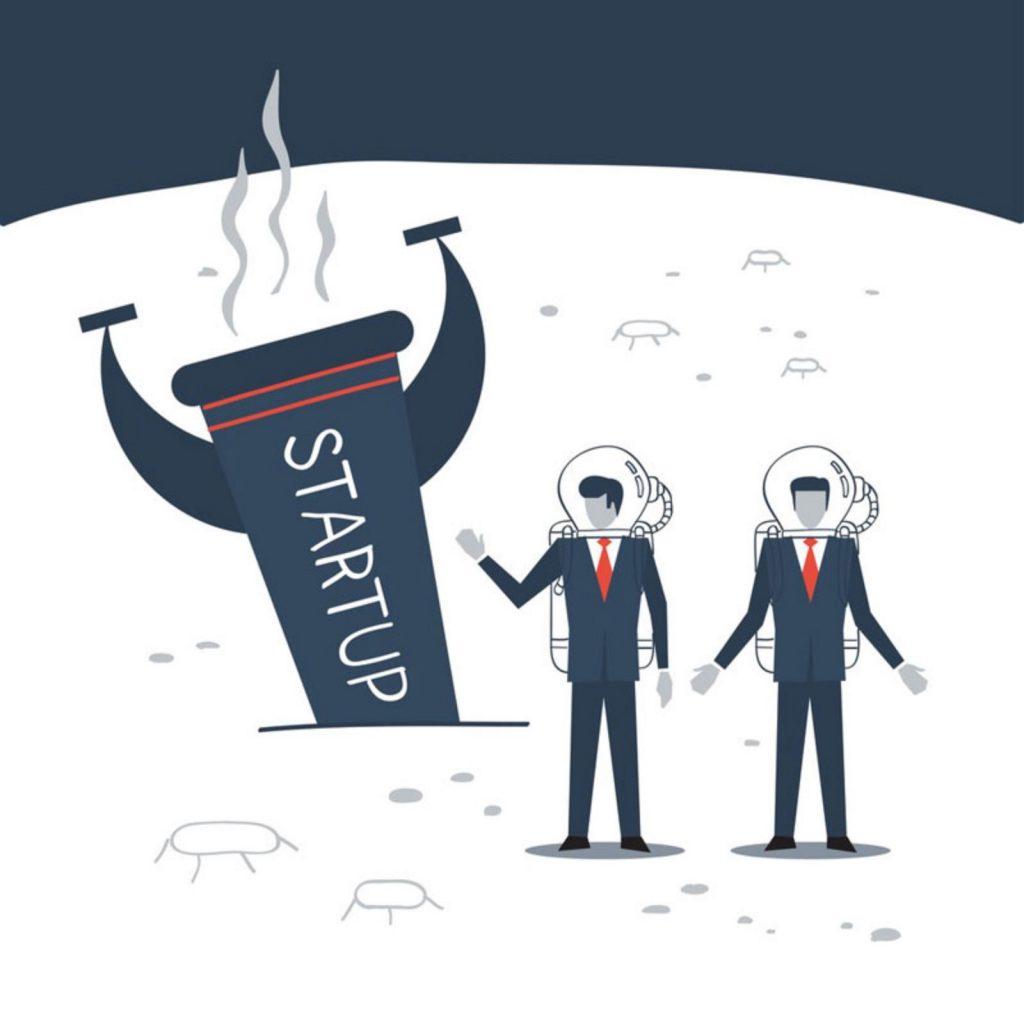 چند درصد از ICOها کلاهبرداری هستند؟