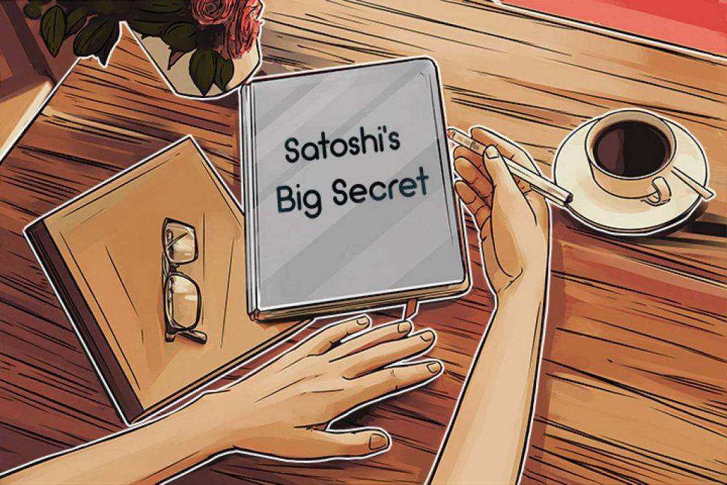 مخفیترین راز ساتوشی: چرا سایز هر بلاک بیت کوین 1 مگابایت است؟