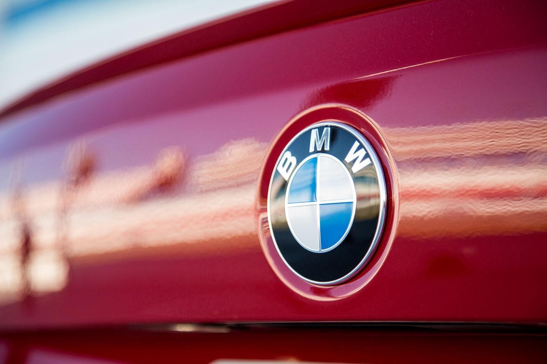 یکی از نمایندگیهای BMW در بریتانیا بیت کوین را پذیرفت !