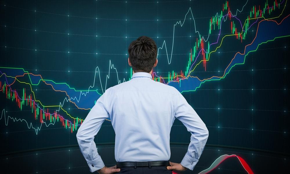 بازارهای پیشبینی، داغتر از همیشه !