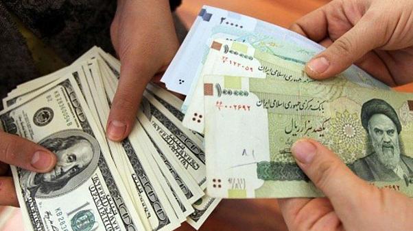 رییس کمیسیون اقتصادی مجلس: باید دلار را حذف و از ارز دیجیتال استفاده کنیم