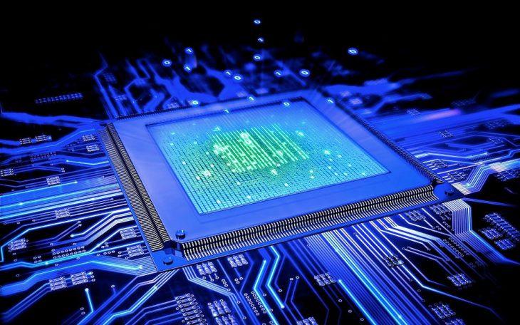 کامپیوترهای کوانتومی میتوانند بیت کوینهایتان را بدزدند !