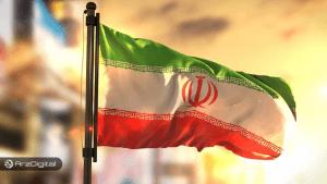 فیروزآبادی: ارزهای دیجیتال در ایران قانونی میشوند