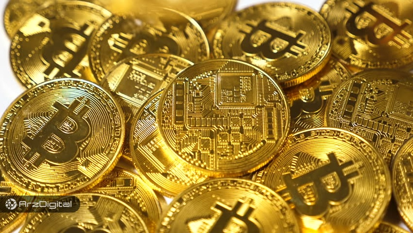 آیا بیتکوین پس از پذیرش ETF مانند طلا صعود میکند؟
