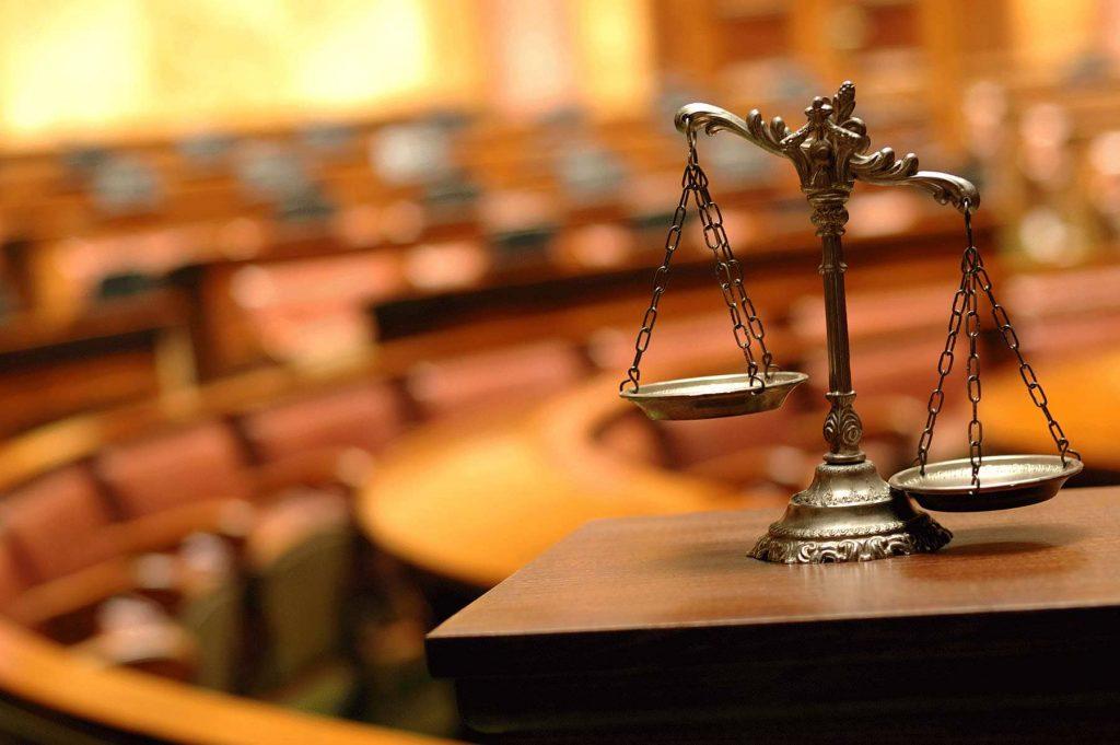 بررسی طرح پانزی از نظر حقوقی؛ احکام و مجازات قانونی کلاهبرداری چیست؟