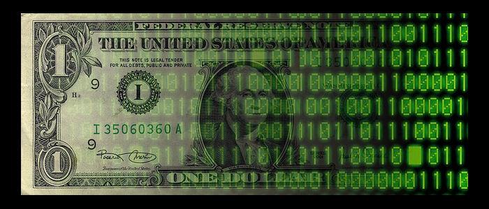 نظام سرمایهداری به سمت ارزهای دیجیتال حرکت خواهد کرد