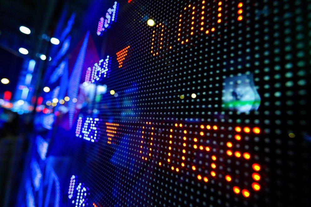 صرافی ارز دیجیتال چیست و نحوه کار آن چگونه است؟