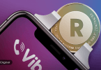viber-is-setting-up-cryptocurrency-with-rakuten