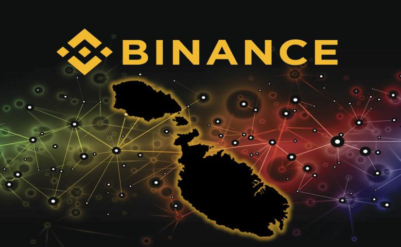 بایننس بزرگترین بانک غیرمتمرکز جهان را خواهد ساخت