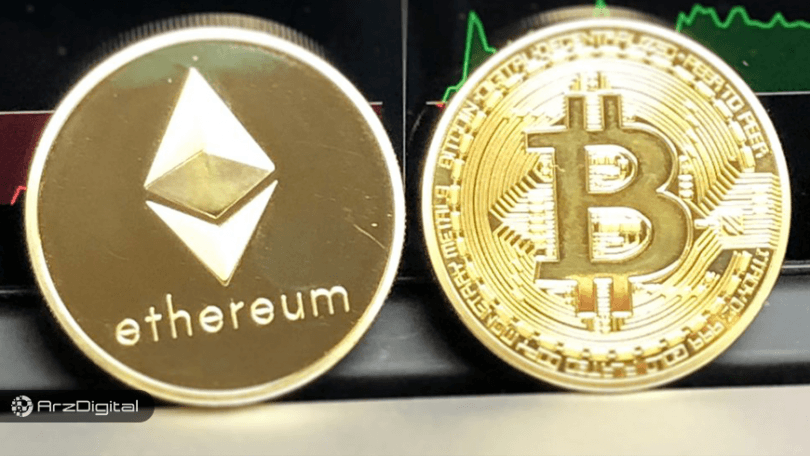 bitcoin-and-ethereum-are-not-apply-to-sec-laws