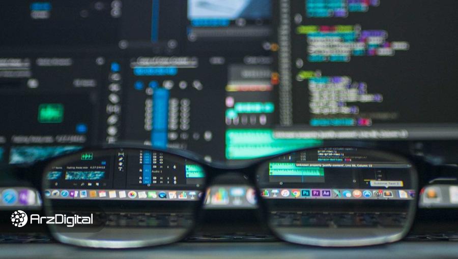بهترین نرم افزارهای استخراج بیت کوین در سال ۲۰۲۰