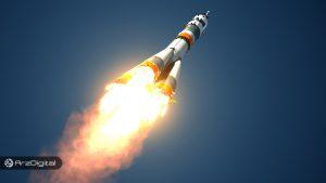 سود ۱ میلیارد دلاری شرکت بیت مین (Bitmain) تنها در سه ماه و آمادگی برای عمومی کردن سهام !