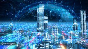 آیا بلاک چین میتواند به قوانین سیاه اینترنت پایان دهد؟