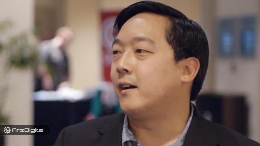 خالق لایت کوین: سهام بانکی لایت کوین کمک شایانی به سرویسدهی ارز دیجیتال میکند