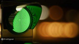 صرافی کوین بیس مجوز قانونی افزودن ارزهای دیجیتال به عنوان اوراق بهادار را دریافت کرد