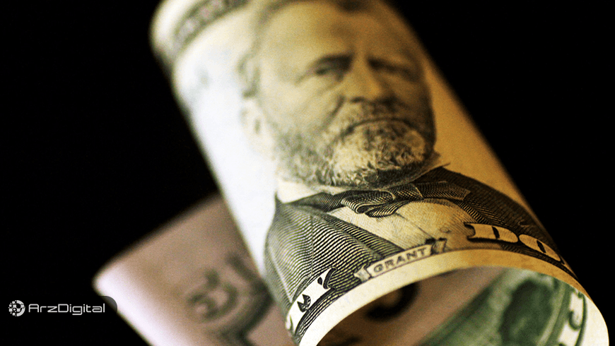 ارز دیجیتال، راه غلبه بر سایه سنگین دلار
