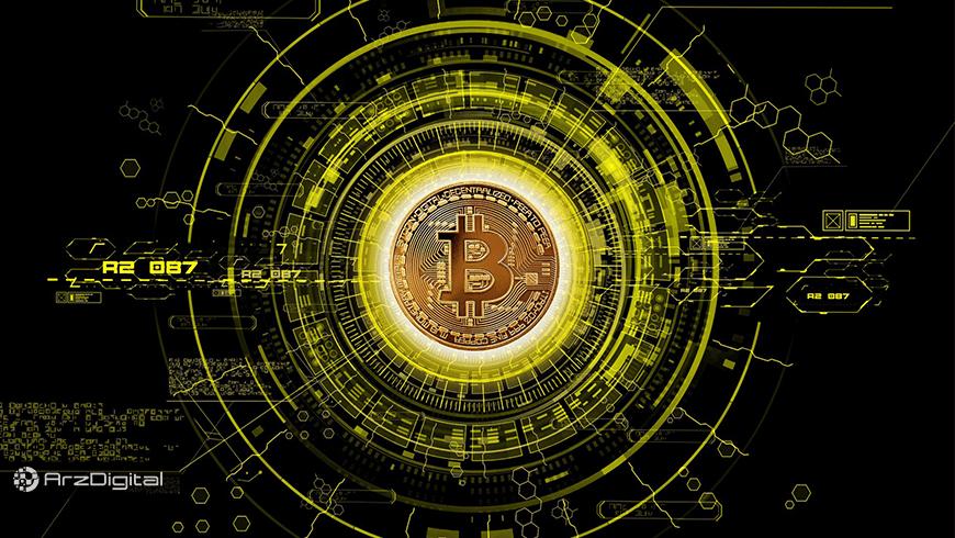عصر خودمختاری با ارزهای دیجیتال آغاز شده است !