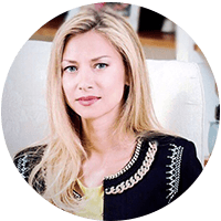 میلیونرهای چینی با بیت کوین در خارج از کشور املاک میخرند !