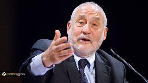 اقتصاددان بانک جهانی: بیت کوین با افزایش قانونگذاریها شکست خواهد خورد