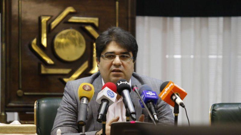 بانک مرکزی تا پایان شهریور ضوابط ارزهای دیجیتال را مشخص میکند