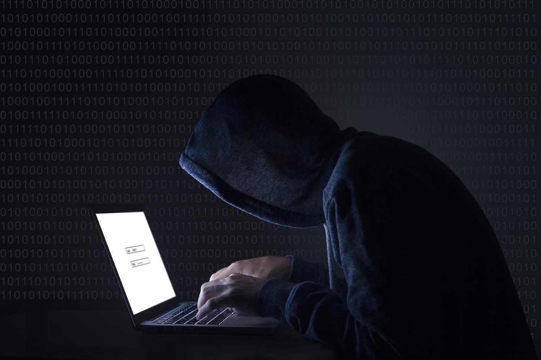 شناسایی بدافزار استخراج و سرقت ارز دیجیتال در کامپیوترهای مک اپل