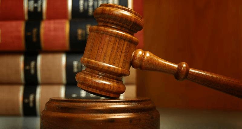 قاضی حقدادی: احتمال اعلام جرم برای خرید و فروش ارزهای دیجیتال وجود دارد