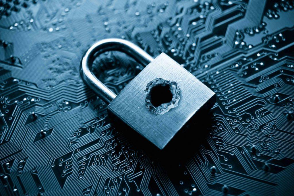 سرقت بیش از 700 میلیون دلار از صرافیهای ارز دیجیتال در سال 2018 !