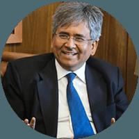 پیشنهاد ایجاد صندوق مشترک ارز دیجیتال بین ایران و هند مطرح شد