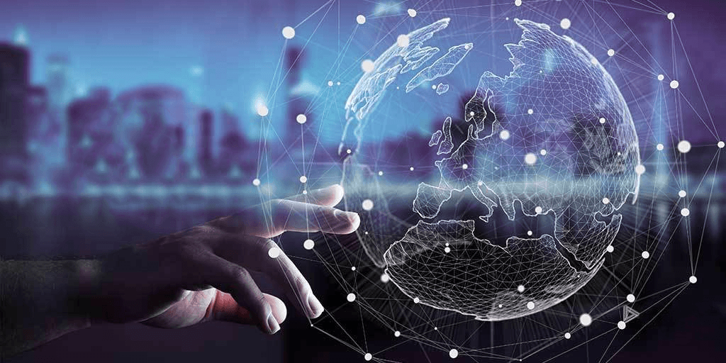 بانکها درصدد راهاندازی ارزدیجیتال با تکنولوژی R3