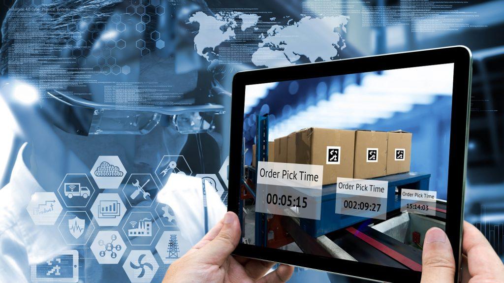 نقش بلاک چین در زنجیره تولید کالا و ارائه خدمات پس از فروش چیست؟