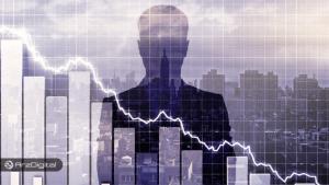 رازهای بقا در سقوط قیمت بیت کوین و ارزهای دیجیتال