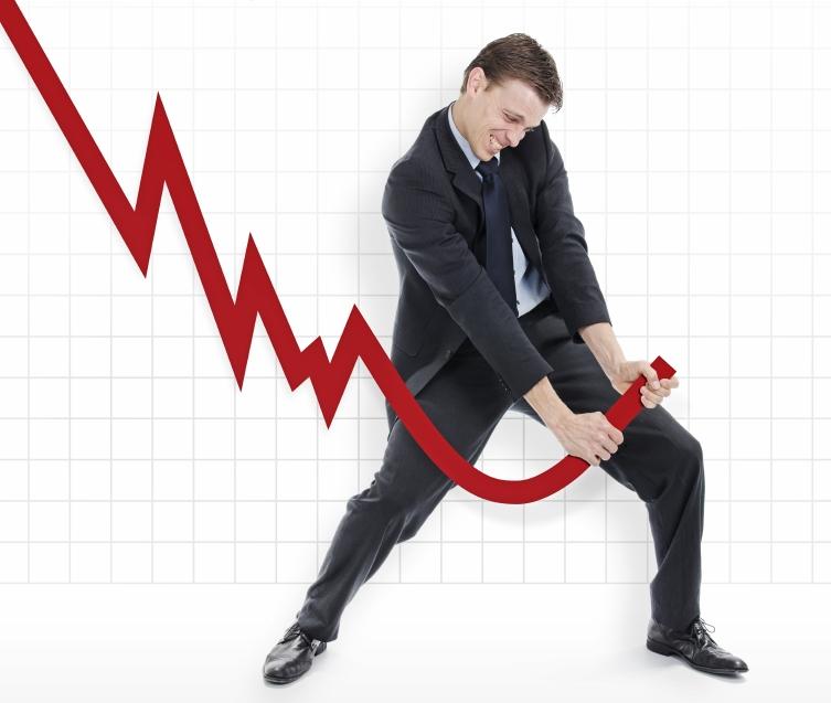 آیا بازار ارزهای دیجیتال دستکاری شده است؟
