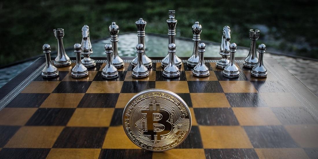 بیت کوین در مقابل آلت کوینها; کدام یک میتواند جایگزین پول شود؟