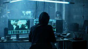 در بلاک چینهایی مانند بیت کوین، حملهی «دوبار خرج کردن» فقط در حد تصور است !