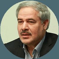 مدیرعامل پست بانک: سند ارز دیجیتال تدوین میشود