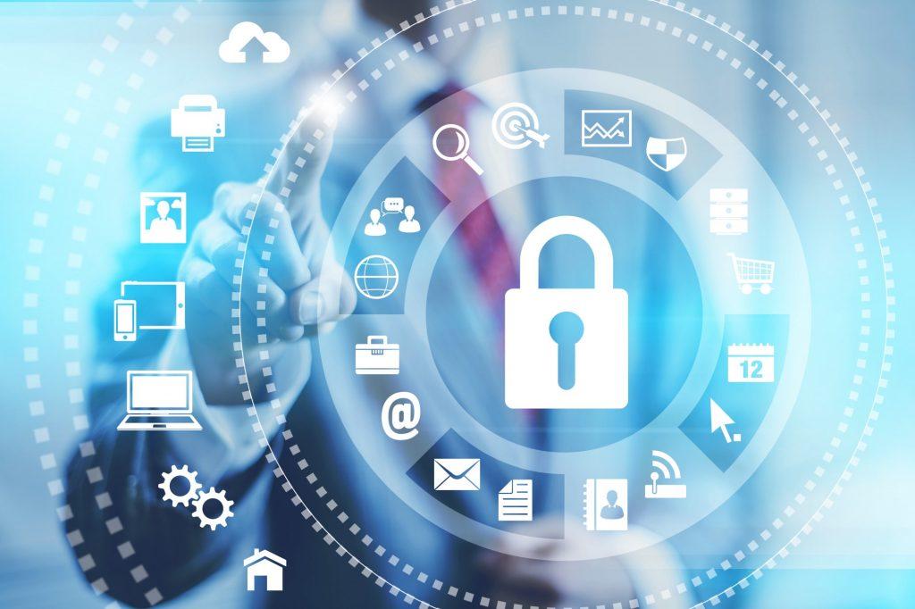 چالشهای قراردادهای هوشمند در بلاک چین و ارزهای دیجیتال