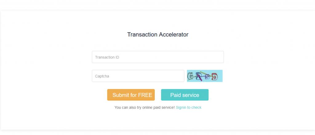 تراکنشهای تایید نشده (Unconfirmed Transactions) چیست؟