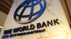 بانک جهانی اولین اوراق قرضه مبتنی بر بلاک چین جهان را صادر کرد