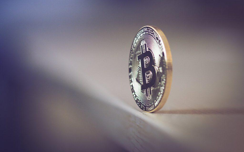 اعتماد به پول چیست و چگونه میتوان به بیت کوین اعتماد کرد؟