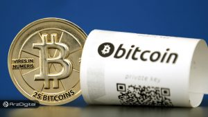 کیف پول کاغذی ارز دیجیتال چیست؟ چگونه کیف پول کاغذی بسازم؟