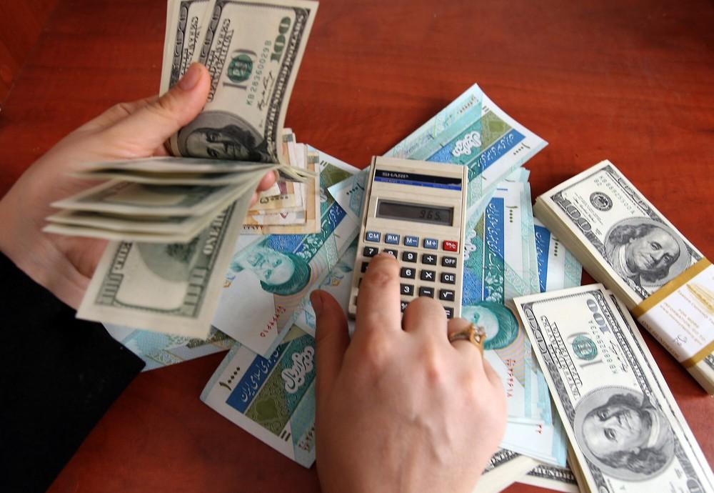 شرط نهم مجلس برای تایید و حمایت از بسته جدید ارزی بانک مرکزی: تسریع در راهاندازی ارزهای دیجیتال
